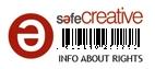 Safe Creative #1612140255951