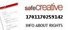 Safe Creative #1701170259142