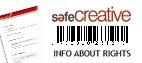 Safe Creative #1702010261240