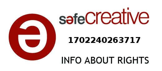Safe Creative #1702240263717