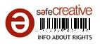 Safe Creative #1703010264019