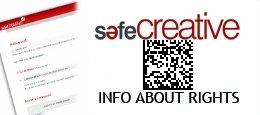 Safe Creative #1703060264700