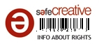 Safe Creative #1704160268643