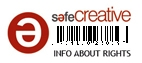 Safe Creative #1704190268897