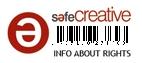 Safe Creative #1705190271603