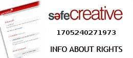 Safe Creative #1705240271973