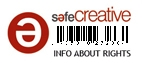 Safe Creative #1705300272384