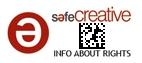 Safe Creative #1706070273243