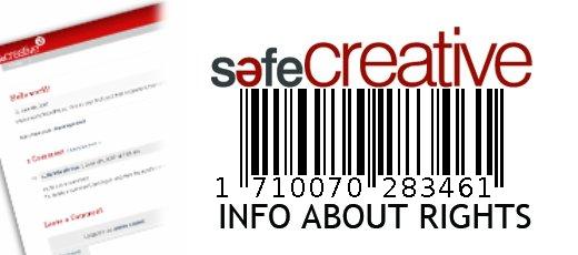 Safe Creative #1710070283461
