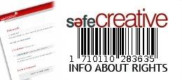 safe creative #1710110283635