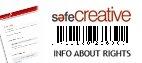 Safe Creative #1711160286300