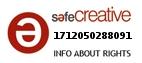 Safe Creative #1712050288091