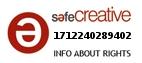 Safe Creative #1712240289402