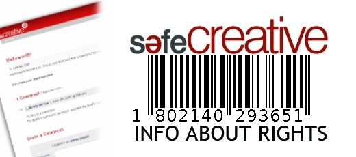 Safe Creative #1802140293651