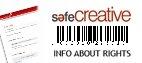 Safe Creative #1803020295710