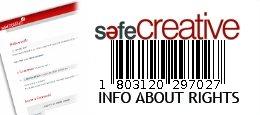 Safe Creative #1803120297027