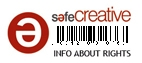 Aviso Legal Safe Creative #1804200300668
