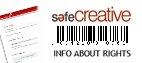 Safe Creative #1804220300761