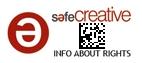 Safe Creative #1807060306979
