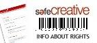 Safe Creative #1812050319334