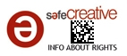 Safe Creative #1901190323162
