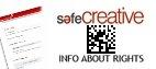 Safe Creative #1902100325450