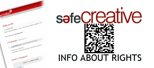 Safe Creative #1903200328068
