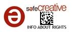 Safe Creative #2005260342318