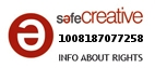 Safe Creative #1008187077258