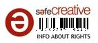 Safe Creative #1106079406220