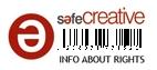 Safe Creative #1206071771521
