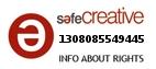 Safe Creative #1308085549445