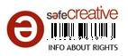Safe Creative #1312239660443