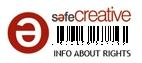 Safe Creative #1602156587795