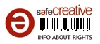 Safe Creative #1608158869075