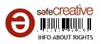 Safe Creative #1608289018885