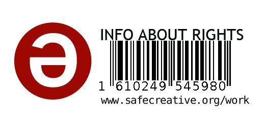 Safe Creative #1610249545980