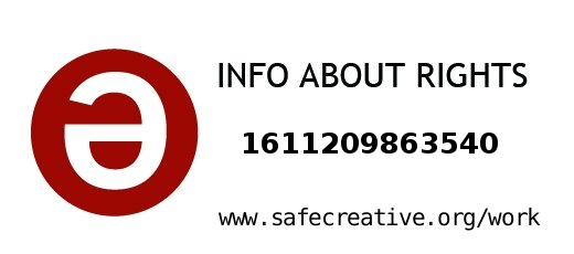 Safe Creative #1611209863540