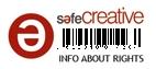 Safe Creative #1612040004284