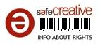 Safe Creative #1701160374930