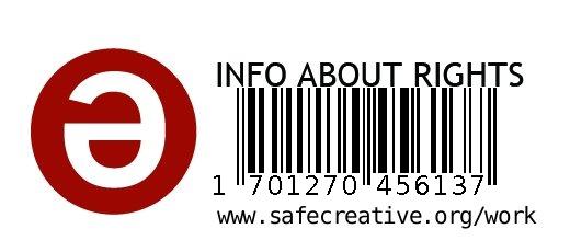 Safe Creative #1701270456137