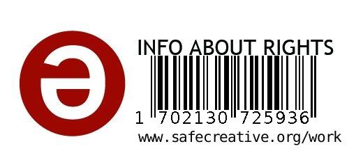 Safe Creative #1702130725936