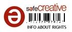 Safe Creative #1703071070727