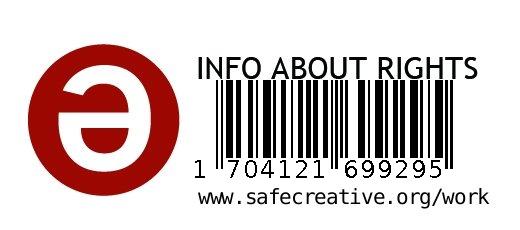 Safe Creative #1704121699295