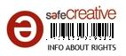 Safe Creative #1705152339211