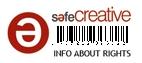 Safe Creative #1705222393822