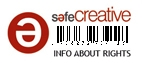 Safe Creative #1706272734016