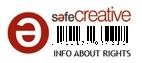 Safe Creative #1711174864211