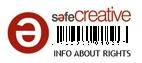 Safe Creative #1712085048257