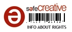 Safe Creative #1712305221217